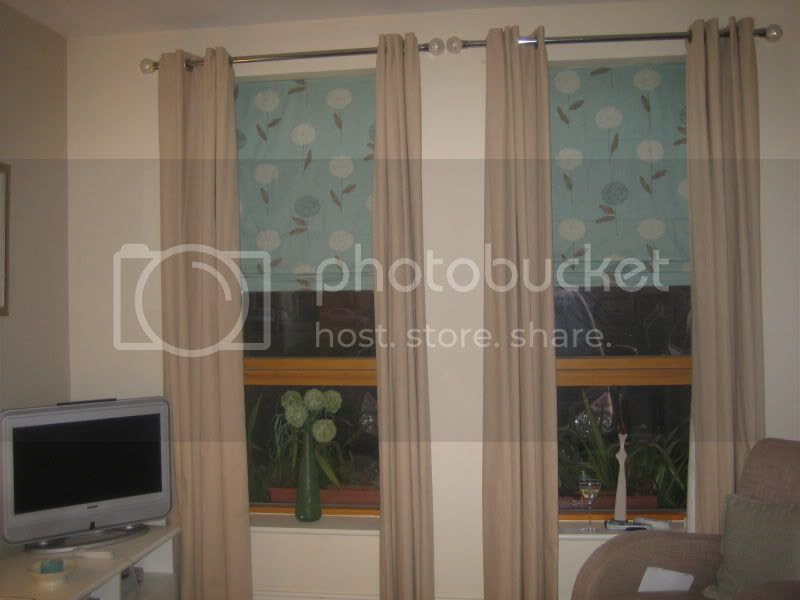 Magicmumcom View Topic Help Re Curtains For Double Window Pics