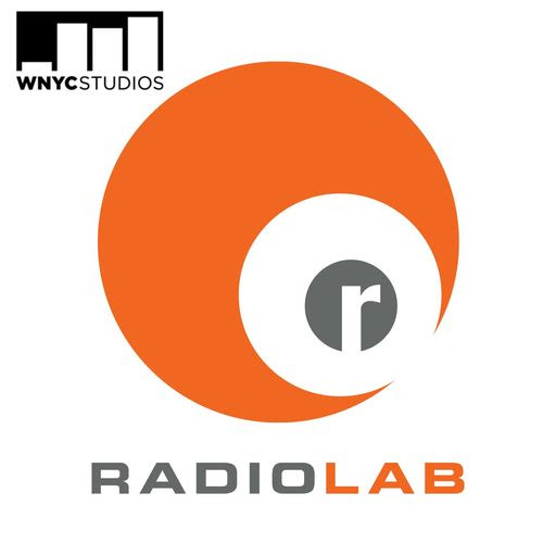 Lose Lose - Radiolab (podcast)