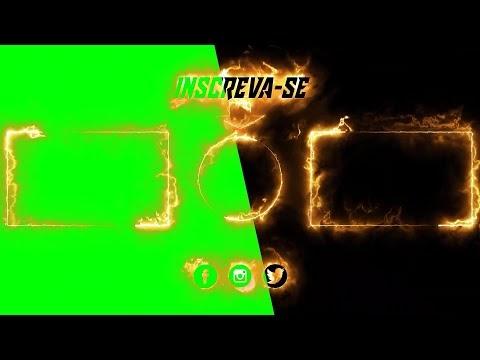 Final de tela youtube fundo Chroma key #02 TUTORIAL COMO TIRAR O FUNDO VERDE NO FINAL DO VIDEO
