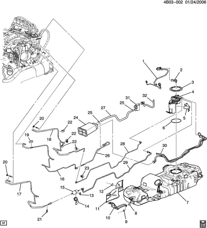 Acdelco Wiring Diagram - Wiring Diagram Networks