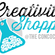Creativity Shoppe