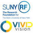 Vivid Vision Signs License Agreement With SUNY Research Foundation