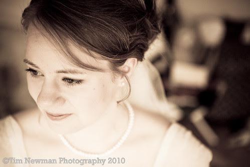 Drew & Abbys wedding-3272
