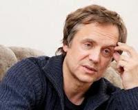 Клеветники довели Андрея Соколова до депрессии