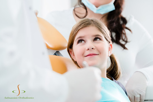 A Parent's Guide to Choosing an Orthodontist