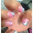 Diy Nail Art | Nails | Pinterest