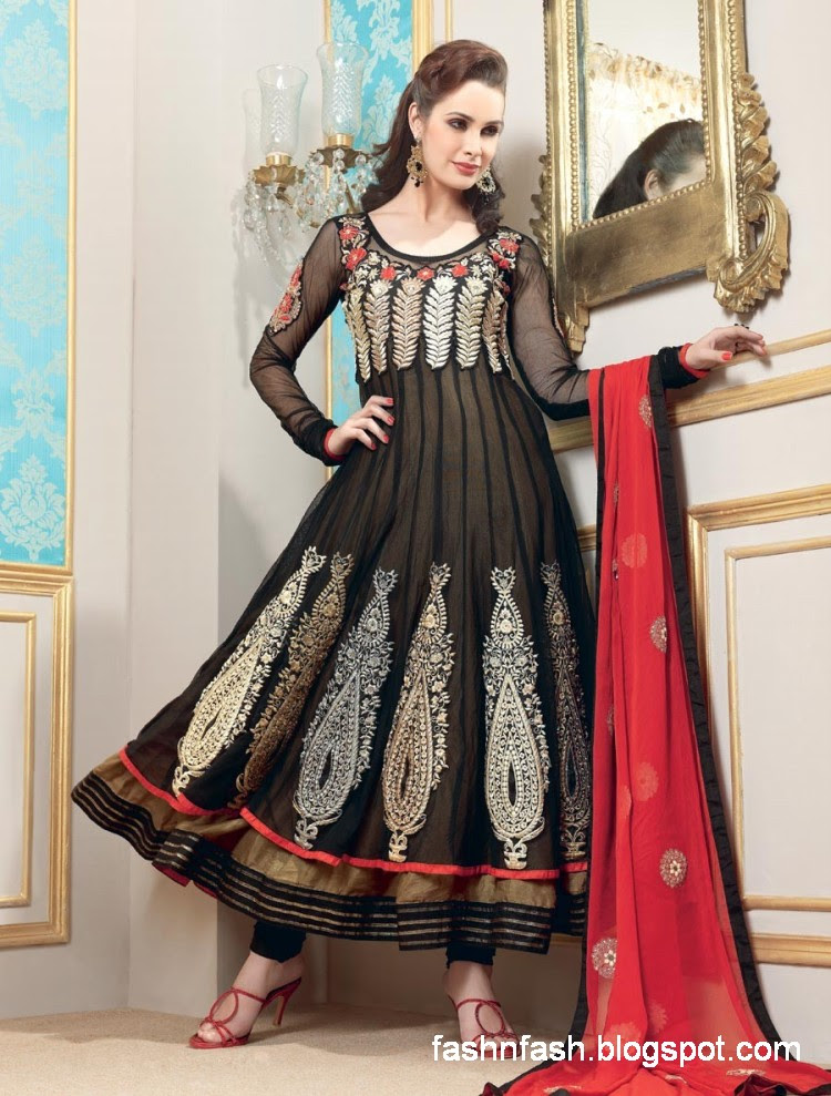 Anarkali-Umbrella-Frocks-Anarkali-Fancy-Frock-Clothes-New-Latest-Indian-Suits-Fashion-Dresses-3
