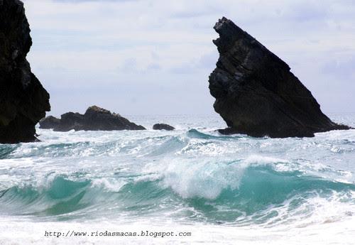 PraiaAdraga26042015Pblog.jpg