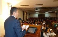 Missão Portas Abertas divulga lista dos países da América Latina onde há mais perseguição contra cristãos; Confira