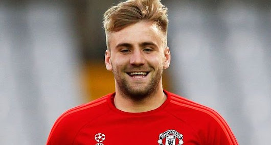 New Start for Shaw?