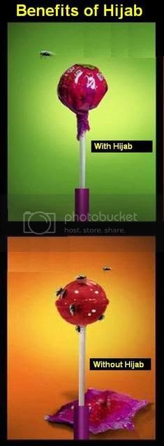 Hijab Pictures, Images and Photos