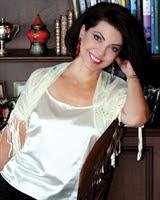 Talia Carner