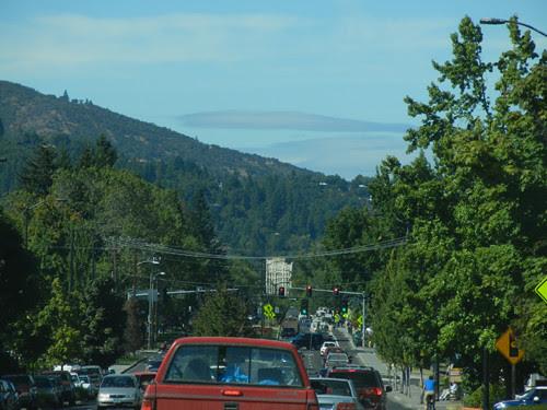 Ashland, Oregon _ 5905