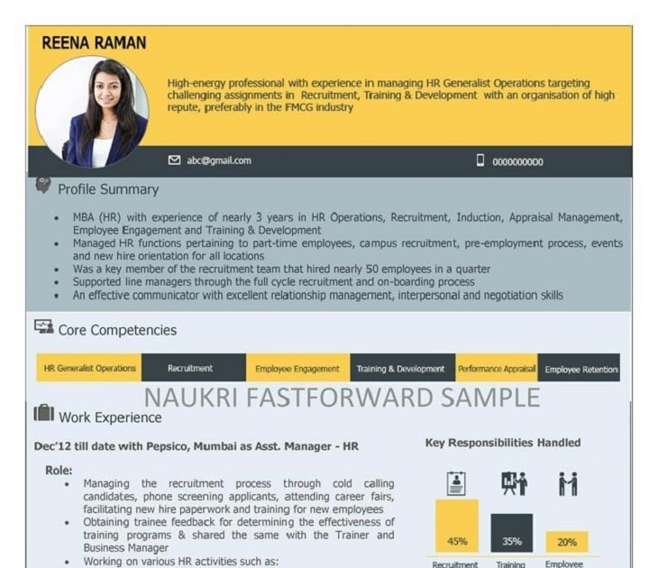 cv vs resume difference in hindi  curriculum vitae