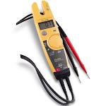 Fluke T5-600 Electrical Tester - 600V