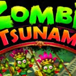 Zombie Tsunami for Windows 8 2016