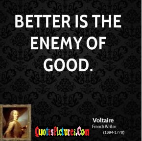 Enemy Quotes Pictures And Enemy Quotes Images With Message