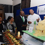 Tourism ministry pumps $20 million into gastronomy industry - Loop News Jamaica