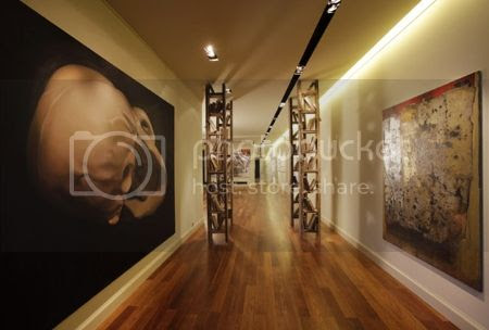 http://i1352.photobucket.com/albums/q642/artspacenyc/02da43ac-ffce-420e-bfc6-5237cad8dd19_zps5eaa29a9.jpg