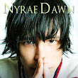 Saga What a Boy Wants 1# What a Boy Wants - Nyrae Dawn
