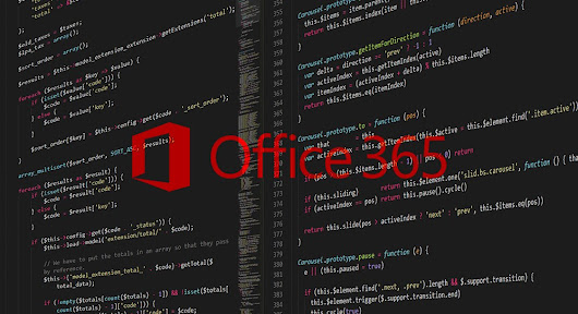 Stopping a Super Attack on high-value Office 365 user accounts