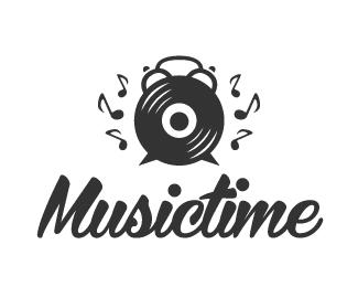 Logo Designs 3da0ed0aba6ea86c4e2ec4a2bc5fee291 40 músicas baseadas