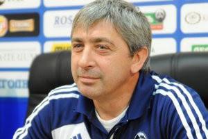Севидов заявил, что покидает команду