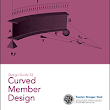 Curved Steel | American Institute of Steel Construction