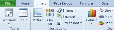 screenshot-excel