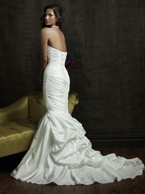 wedding dress under 100 dollars ? Cherry Marry