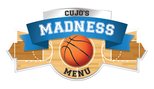 Catch Each Exciting Moment of the NCAA Tournament at Cujo's Sports Bar!