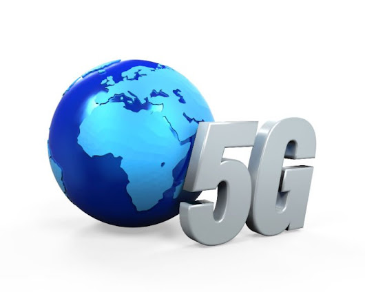 5G future: carrier, vendor and analyst perspectives