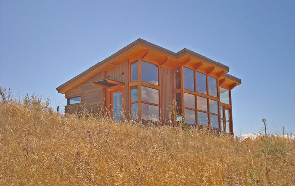 Energy Efficient Home 8 Tips For Building An Eco Friendly Home