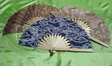kipas batik jumbo