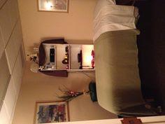 Massage on Pinterest | 26 Pins