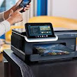 Easy steps to fix HP Printer errors