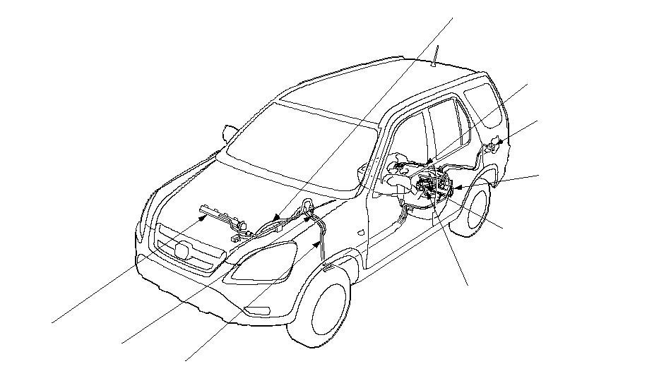 how to change honda crv fuel filter - honda hrv  honda hrv - blogger