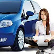 Car Insurance Excess - The Excess Guarantee Policy | BODYTEQ