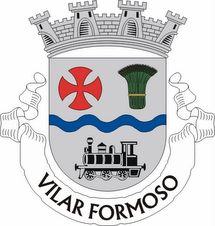 VILAR FORMOSO