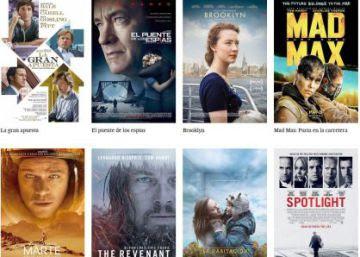 ¿Preferiste dormir que ver los Oscar? Esto es lo que pasó, en 25 frases