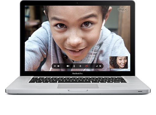 Skype Frauen Finden