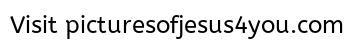 Lord Jesus Graphics Myspace Orkut Friendster Multiply Hi5 Websites Blogs