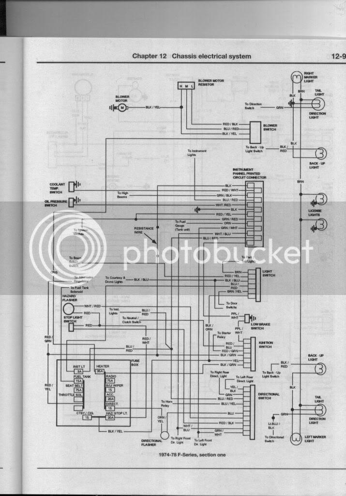 Diagram 1970 Ford F100 Dash Wiring Diagram Full Version Hd Quality Wiring Diagram Dogdiagramx11 Greensoundfestival It