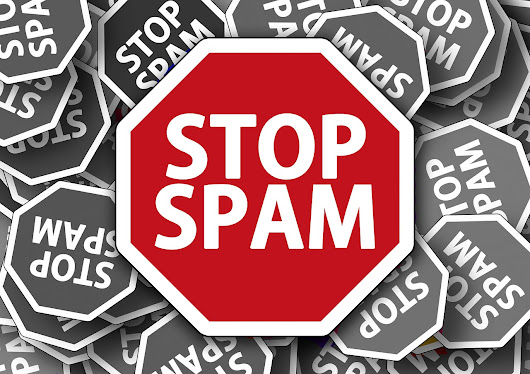 CleanTalk Does Spam Protection the Right Way - noupe