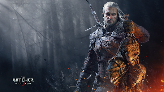 static.cdprojektred.com/thewitcher.com/media/wallpapers/witcher3/full/witcher3_en_wallpaper_the_witcher_3_wild_hunt_geralt_with_trophies_1920x1080_1449484678.png