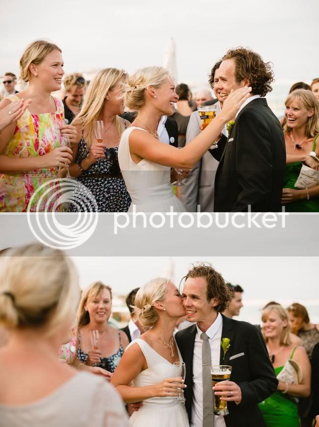 http://i892.photobucket.com/albums/ac125/lovemademedoit/welovepictures/MarkJess_117.jpg?t=1331675889