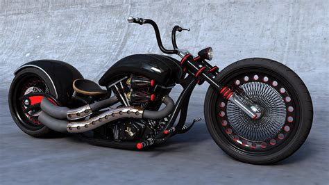 latest cars  bikes wallpapers images  top
