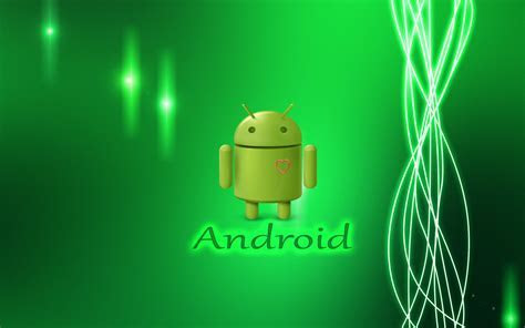 Hd Android Wallpapers   Free Download Wallpaper   DaWallpaperz