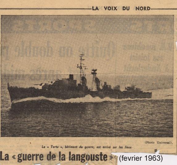 http://tartu.1960.62.free.fr/guerre%20de%20langouste.jpg