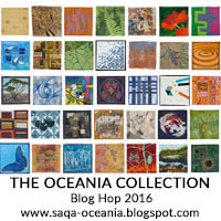 Blog Hop Button